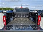 2019 Ranger SuperCrew Cab 4x2,  Pickup #K2550 - photo 10