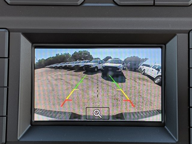 2019 F-150 Regular Cab 4x2,  Pickup #K2577 - photo 17