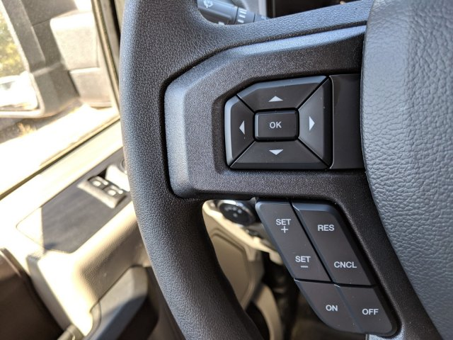 2019 F-150 Regular Cab 4x2,  Pickup #K2577 - photo 21