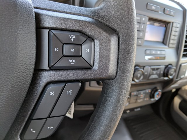 2019 F-150 Regular Cab 4x2,  Pickup #K2577 - photo 22
