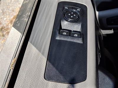 2019 F-150 Regular Cab 4x2,  Pickup #K2577 - photo 19