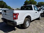 2019 F-150 Regular Cab 4x2,  Pickup #K2577 - photo 2