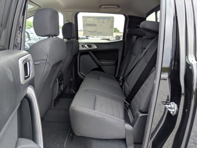 2019 Ranger SuperCrew Cab 4x2,  Pickup #K2581 - photo 11