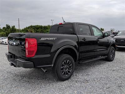 2019 Ranger SuperCrew Cab 4x2,  Pickup #K2581 - photo 2