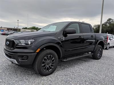 2019 Ranger SuperCrew Cab 4x2,  Pickup #K2581 - photo 5