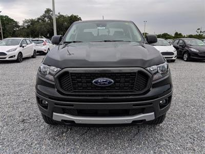 2019 Ranger SuperCrew Cab 4x2,  Pickup #K2581 - photo 6