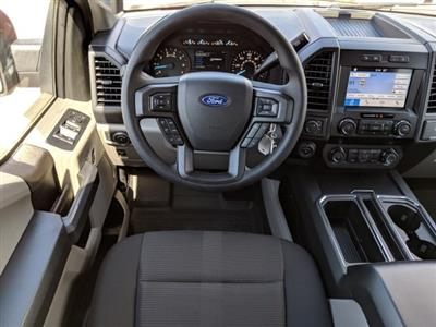 2019 F-150 SuperCrew Cab 4x4,  Pickup #K2590 - photo 13