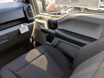 2019 F-150 SuperCrew Cab 4x4,  Pickup #K2590 - photo 14