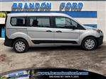 2019 Transit Connect 4x2,  Passenger Wagon #K2613 - photo 1