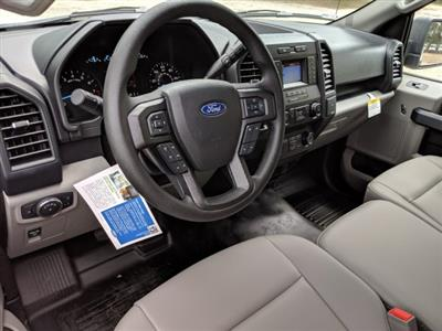 2019 F-150 Regular Cab 4x2,  Pickup #K2617 - photo 13