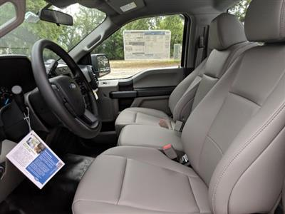 2019 F-150 Regular Cab 4x2,  Pickup #K2617 - photo 14