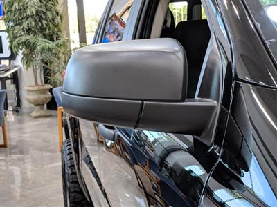 2019 Ranger SuperCrew Cab 4x4,  Pickup #K2620 - photo 10