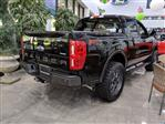 2019 Ranger SuperCrew Cab 4x4,  Pickup #K2620 - photo 3