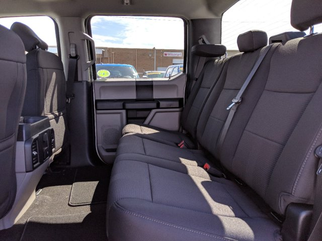 2019 F-150 SuperCrew Cab 4x2, Pickup #K2622 - photo 10