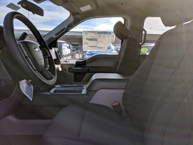 2019 F-150 SuperCrew Cab 4x2, Pickup #K2622 - photo 19