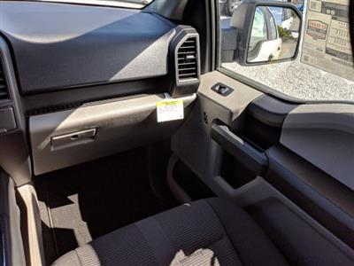 2019 F-150 SuperCrew Cab 4x2, Pickup #K2622 - photo 12