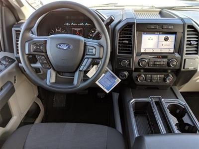 2019 F-150 SuperCrew Cab 4x2, Pickup #K2622 - photo 13
