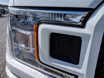 2019 F-150 SuperCrew Cab 4x2, Pickup #K2622 - photo 7