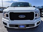 2019 F-150 SuperCrew Cab 4x2, Pickup #K2622 - photo 6