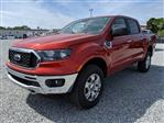 2019 Ranger SuperCrew Cab 4x2,  Pickup #K2627 - photo 5