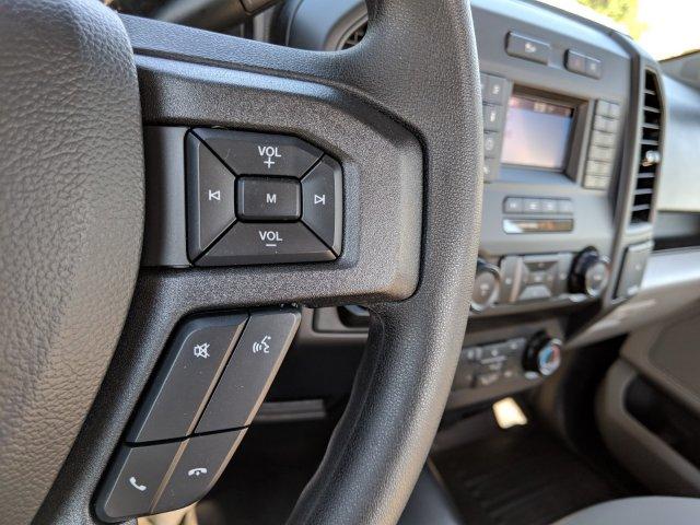 2019 F-150 Regular Cab 4x2,  Pickup #K2631 - photo 22