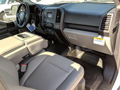 2019 F-150 Regular Cab 4x2,  Pickup #K2631 - photo 13