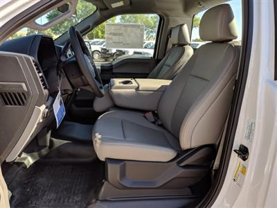 2019 F-150 Regular Cab 4x2,  Pickup #K2631 - photo 14
