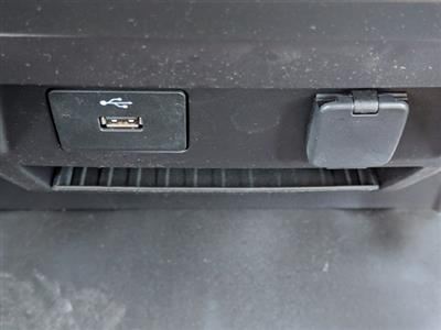2019 F-150 Regular Cab 4x2,  Pickup #K2631 - photo 18