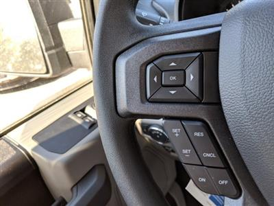 2019 F-150 Regular Cab 4x2,  Pickup #K2631 - photo 21