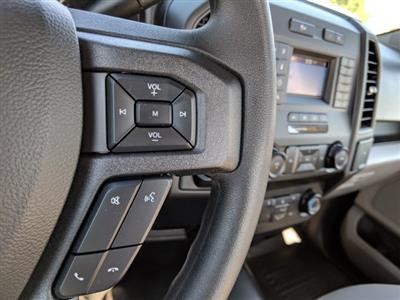 2019 F-150 Regular Cab 4x2,  Pickup #K2631 - photo 22