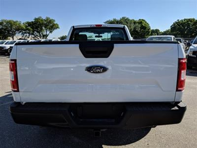 2019 F-150 Regular Cab 4x2,  Pickup #K2631 - photo 3