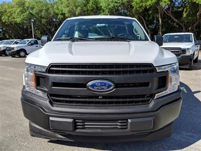 2019 F-150 Regular Cab 4x2,  Pickup #K2631 - photo 6