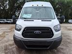 2019 Transit 350 HD High Roof DRW 4x2,  Empty Cargo Van #K2632 - photo 7