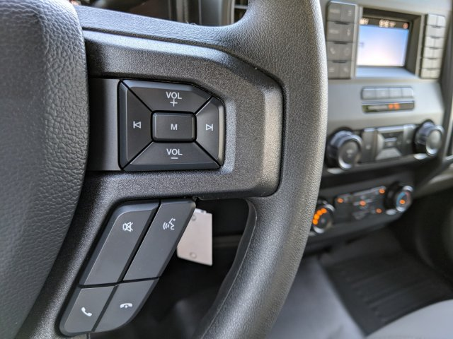 2019 F-150 Regular Cab 4x2,  Pickup #K2635 - photo 22