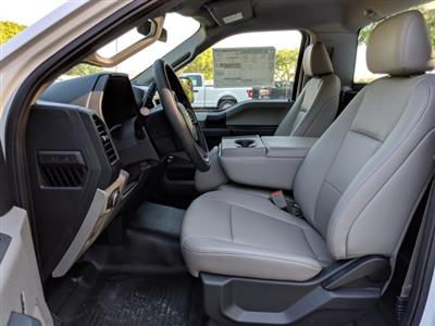 2019 F-150 Regular Cab 4x2,  Pickup #K2635 - photo 14