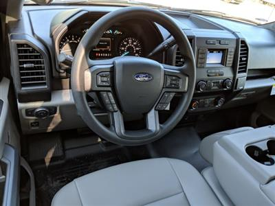 2019 F-150 Regular Cab 4x2,  Pickup #K2635 - photo 15