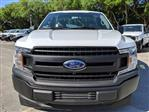 2019 F-150 Regular Cab 4x2,  Pickup #K2635 - photo 6