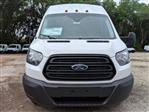 2019 Transit 350 HD High Roof DRW 4x2,  Empty Cargo Van #K2637 - photo 7