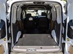 2019 Transit Connect 4x2,  Empty Cargo Van #K2676 - photo 1