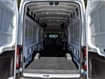 2019 Transit 350 HD High Roof DRW 4x2,  Empty Cargo Van #K2677 - photo 2