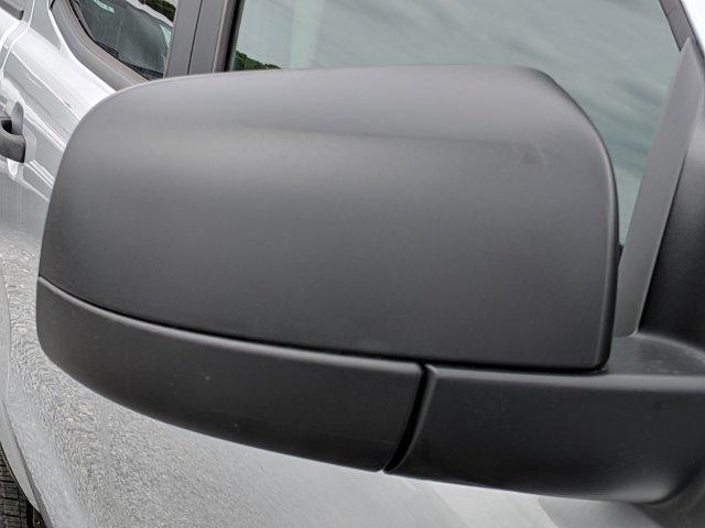 2019 Ford Ranger SuperCrew Cab 4x2, Pickup #M2258A - photo 9