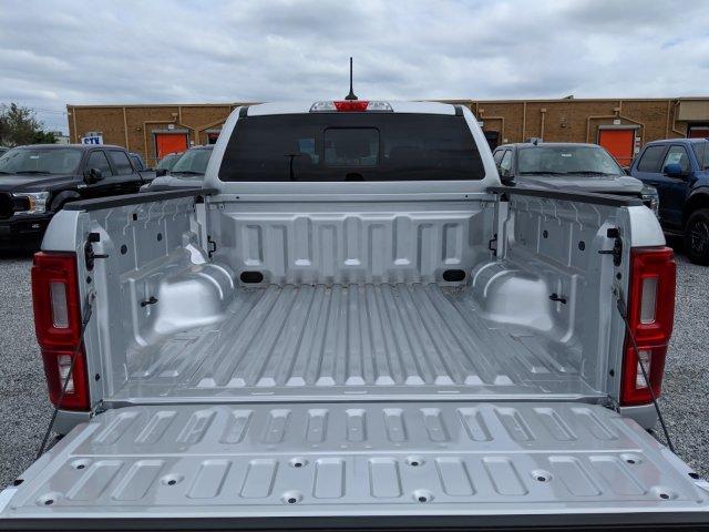 2019 Ford Ranger SuperCrew Cab 4x2, Pickup #M2258A - photo 10