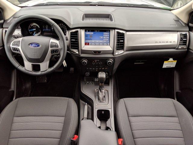 2019 Ford Ranger SuperCrew Cab 4x2, Pickup #M2258A - photo 12