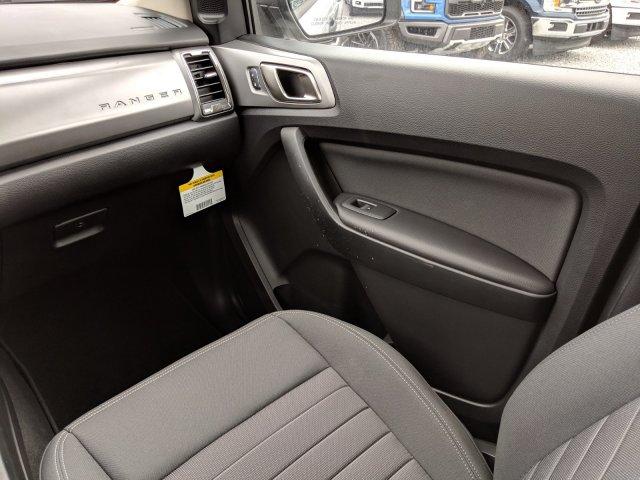 2019 Ford Ranger SuperCrew Cab 4x2, Pickup #M2258A - photo 14