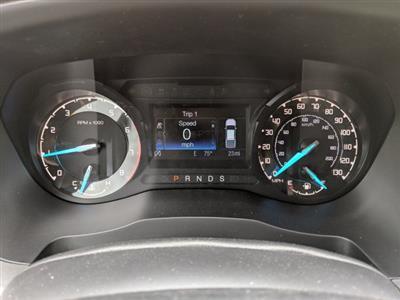 2019 Ford Ranger SuperCrew Cab 4x2, Pickup #M2258A - photo 27