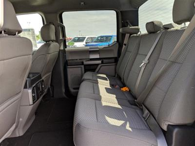 2019 F-150 SuperCrew Cab 4x2,  Pickup #K2681 - photo 10