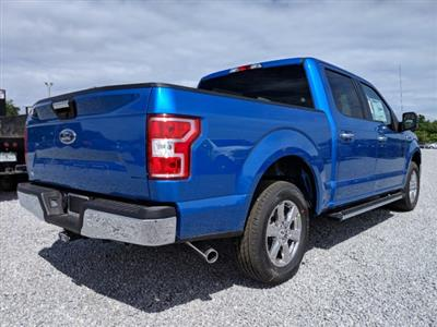 2019 F-150 SuperCrew Cab 4x2,  Pickup #K2681 - photo 2