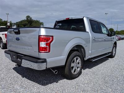 2019 F-150 SuperCrew Cab 4x2,  Pickup #K2682 - photo 2