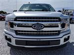 2019 F-150 SuperCrew Cab 4x2,  Pickup #K2682 - photo 7