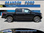 2019 F-150 SuperCrew Cab 4x4,  Pickup #K2683 - photo 1